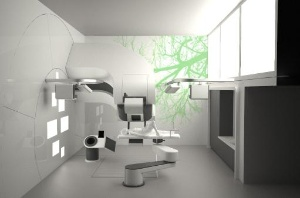 Iba Introduces Compact Proton Cancer Therapy System